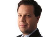 Yves de Montcheuil - En voiture pour un futur proche avec les big data
