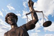Le SaaS devant les tribunaux