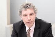 Jean Claude Bellando - Face aux fuites d'identité dans le cloud, l'entreprise doit adopter le rôle de fournisseur d'identité