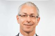 Eric Chicha - L'ITaaS va faire évoluer la DSI d'un centre de coûts à un moteur de croissance