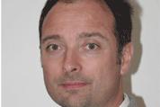 Pascal Montangon - Comment l'Internet des Objets va révolutionner la production industrielle et l'engagement des clients ?