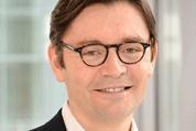 Big Data : vous n'y couperez pas - rencontre avec François Bourdoncle d'Exalead