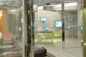 E-paiement - Solution multicanal pour banque en ligne