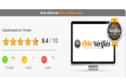 Levée de fonds Net Reviews