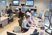 Télécommunications - Depuis Lille, Thales suit l'Otan en Afghanistan