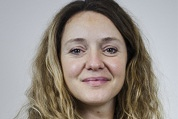 Laetitia Pfeiffer d'Infosys France - Les COOCs ou MOOCs Corporate, nouveau cheval de Troie de la formation en entreprise ?