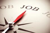 Recrutement job emploi numérique