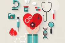 La Poste, qui s'engage depuis plusieurs années sur le maintien à domicile, développe de plus en plus les thématiques e-santé.