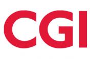 CGI recrute 2 800 personnes en 2020