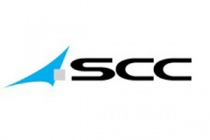 recrutement scc
