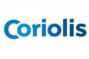 Coriolis-logo-