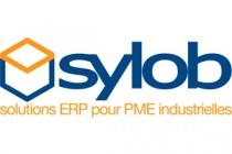 Sylob recrutement