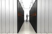 Stratégie cloud : la sécurité comme chantier 2021 après Sunburst