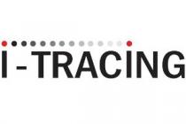 i-tracing recrutement