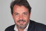 Benoît Tremolet, 4 conseils clés pour se prémunir des « CEO fraud »