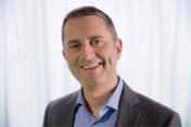 Luc Bretones, plus que jamais adepte de «l'entreprise de nouvelle génération»