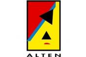 Alten recrute 30 nouveaux collaborateurs
