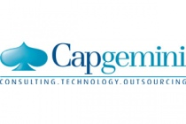 logo-capgemini-article