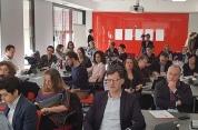 Les enquêtes du COP : Concevoir le management de l'innovation de demain