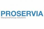 logo-Proservia recrutement