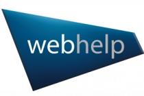 webhelp recrutement