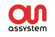 Assystem_Logo-article
