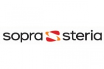 logo-sopra-steria-article