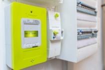 La solution efluid constitue, pour Enedis, une innovation en termes d'optimisation et d'automatisation de son système d'information. Elle offre également de grandes capacités de paramétrage des offres d'acheminement au regard des possibilités offertes par la nouvelle technologie Linky ainsi qu'une offre de services étendue à destination des fournisseurs.