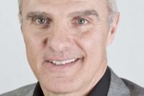 Joel-Mollo-Skyhigh-Networks-article