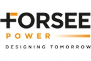 Forsee-Power recrutement