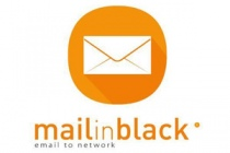 logo-mailinblack-article