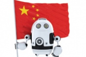 """Les """"petits"""" français à l'assaut de la Chine"""