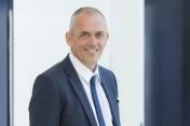 Antoine Petit (CNRS) : «Avoir un lien avec le monde socio-économique pour les chercheurs est très important»