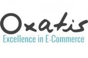 Oxatis recrutement