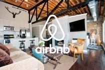 Baromètre - Quelle conciergerie Airbnb choisir ?