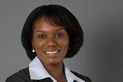 Jeanine Banks, approche DevOps au comité exécutif :