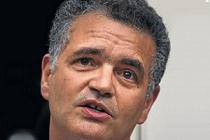 Jamal Labed, EasyVista