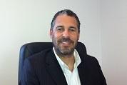 Daniel Crowe, Directeur Régional France et Europe du Sud de NETSCOUT.