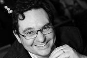 david-milot-vice-president-en-charge-des-solutions-chez-softwar Blockchain