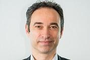 Nicolas du Manoir, Vice-Président Régional de Progress pour la France.