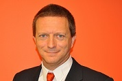 Thierry Tailhardat, Directeur France de Bomgar