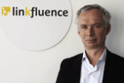 Réseaux sociaux : Linkfluence lève 12 millions d'euros