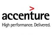 Accenture recrute 1500 nouveaux collaborateurs