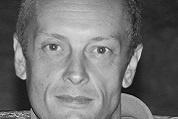 de Christophe Mazet, directeur commercial et partenariat de SAVE.