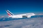 Expérience client : Air France-KLM fait décoller sa data