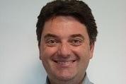 Philippe Lejeune, expert en organisation et en solutions de gestion de licences chez Insight France