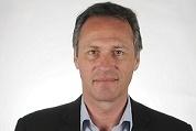 Xavier Précigout, Practice Director – Global Infrastructure Services chez Wipro.