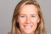 Elise Dufour, avocate du cabinet Bignon Lebray