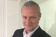 Eric Brétéché. Les 5 enjeux clés de la contractualisation en ligne