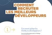 infographie-recruter-meilleurs-developpeurs